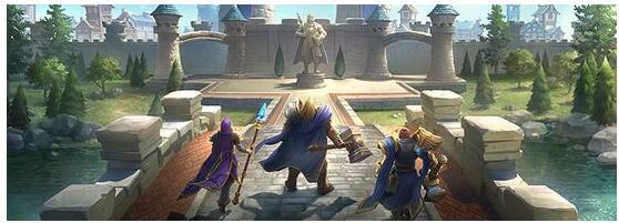 《魔兽争霸3:重制版》延期 明年1月29日发售
