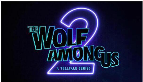 《与狼同行2》复活,是Telltale精神最后的倔强