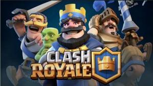 皇室战争2v2王子选卡挑战要怎么玩